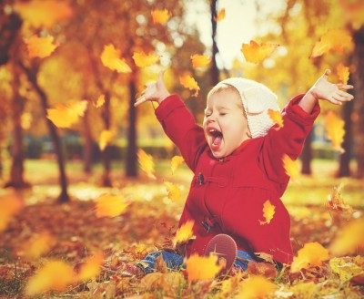 少しずつ秋を意識したメイクに♬