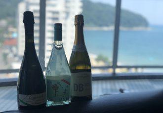 Summer vacation 2019 in 宮津-① 海釣り体験