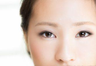 眉毛がおかしいと感じる最大のポイントと改善策