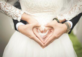 祖母からのありがたいお言葉【結婚するなら】
