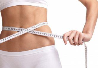 夏前のノースリーブ対応に背中2キロ痩せさせてもらいました!